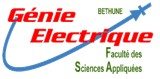 Genie Electrique FSA Bethune