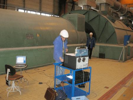 Partenariats industriels institutionnels LSEE Faculté de Science Appliquée