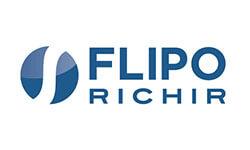 fliporichir